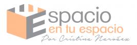 Espacio en tu espacio